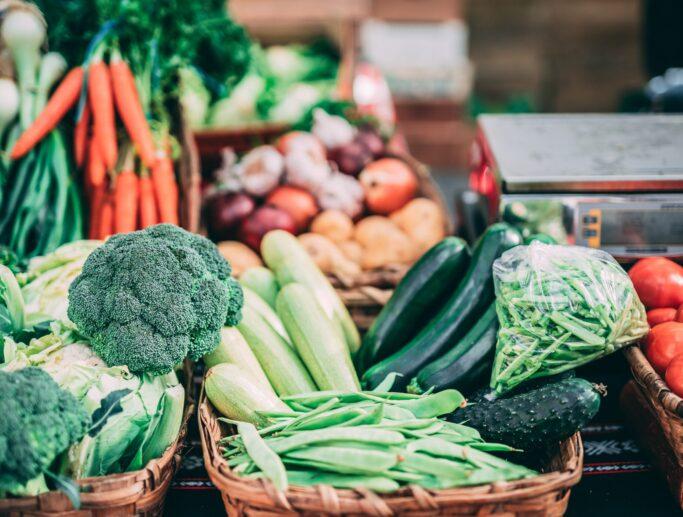 cassetta-frutta-bio